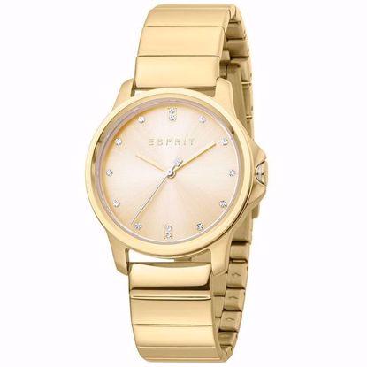 خرید آنلاین ساعت زنانه اسپریت ES1L142M0055