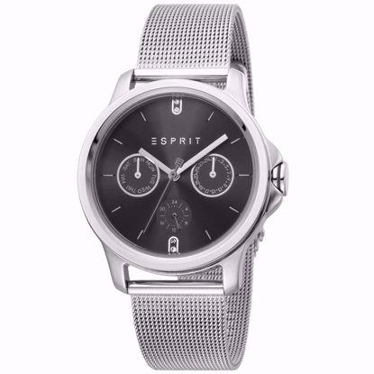 خرید آنلاین ساعت اورجینال اسپریت ES1L145M0065