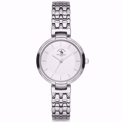 خرید آنلاین ساعت زنانه پولو SB.5.1181.1