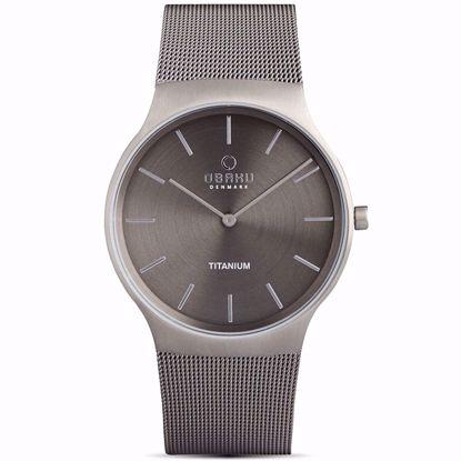 خرید آنلاین ساعت اورجینال اباکو V178GXTJMJ
