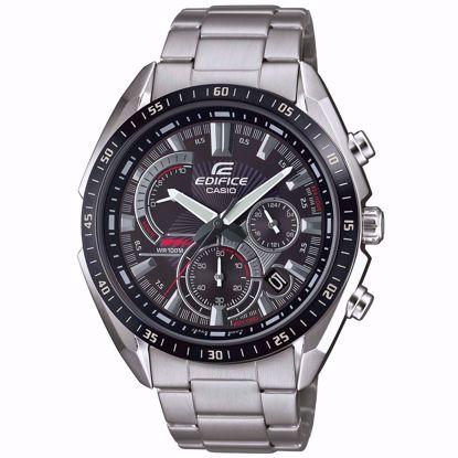 خرید آنلاین ساعت اورجینال کاسیو EFR-570DB-1AVUDF