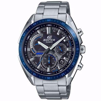خرید آنلاین ساعت اورجینال کاسیو EFR-570DB-1BVUDF