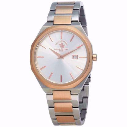 خرید آنلاین ساعت مردانه پولو SB.1.10044.1