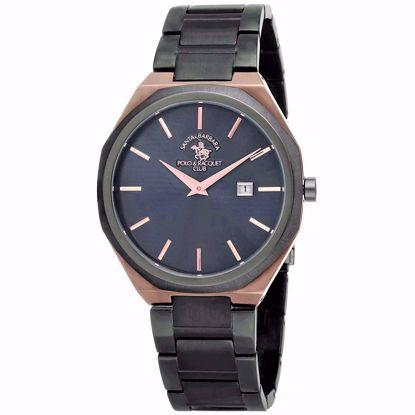 خرید آنلاین ساعت مردانه پولو SB.1.10044.5