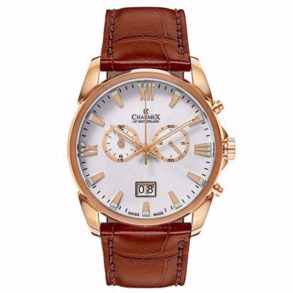 خرید آنلاین ساعت اورجینال چارمکس CX-2660