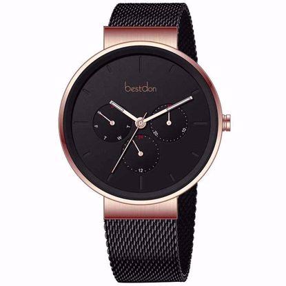 خرید اینترنتی ساعت اورجینال بستدون BD99152G-B05