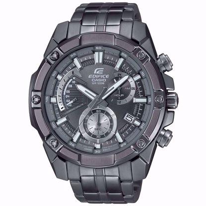 خرید اینترنتی ساعت اورجینال کاسیو EFR-559GY-1AVUDF