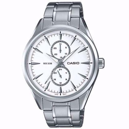 خرید آنلاین ساعت اورجینال کاسیو MTP-SW340D-7AVDF