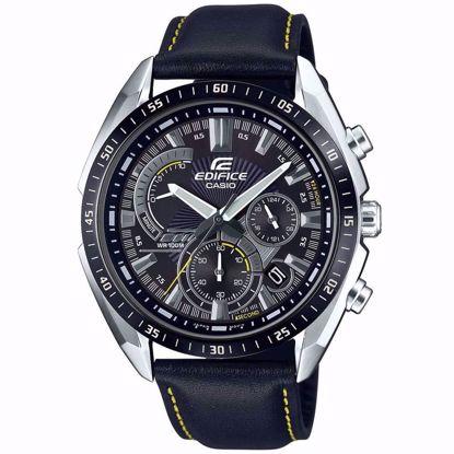 خرید آنلاین ساعت اورجینال کاسیو EFR-570BL-1AVUDF