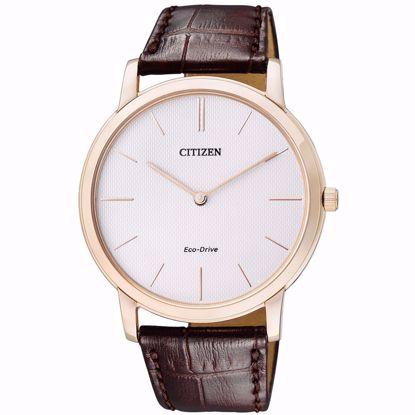 خرید اینترنتی ساعت اورجینال سیتیزن AR1113-12A