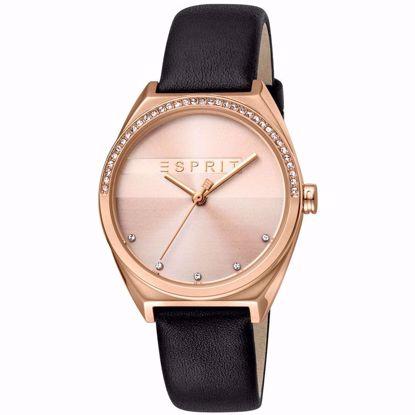 خرید غیرحضوری ساعت اورجینال اسپریت ES1L057L0035