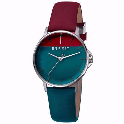 خرید آنلاین ساعت اورجینال اسپریت ES1L065L0055