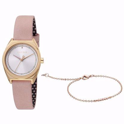خرید آنلاین ساعت اورجینال اسپریت ES1L100L0045