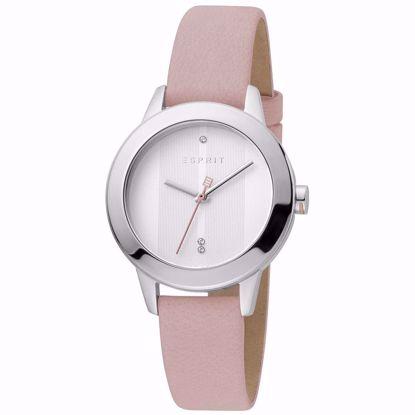خرید آنلاین ساعت اورجینال اسپریت ES1L105L0215