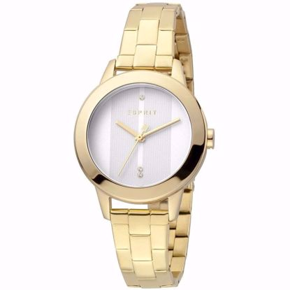 خرید اینترنتی ساعت اورجینال اسپریت  ES1L105M0275