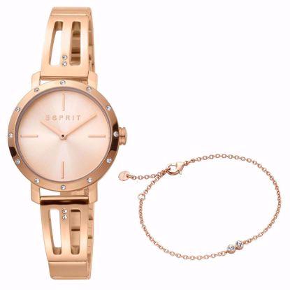 خرید آنلاین ساعت اورجینال اسپریت ES1L182M0065