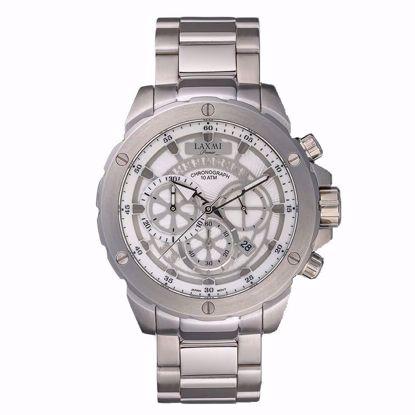 خرید آنلاین ساعت اورجینال لاکسمی 2-8016
