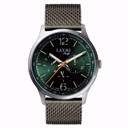 خرید آنلاین ساعت اصل لاکسمی 2-8057
