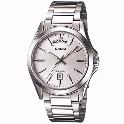 خرید آنلاین ساعت اورجینال کاسیو MTP-1370D-7A1VDF