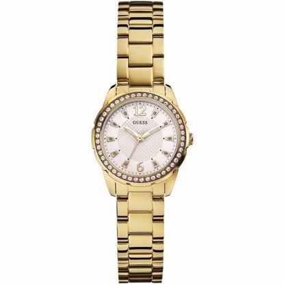 خرید اینترنتی ساعت مچی زنانه گس W0445L2
