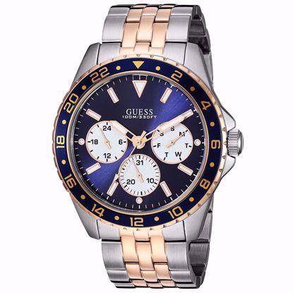 خرید آنلاین ساعت مردانه گس W1107G3