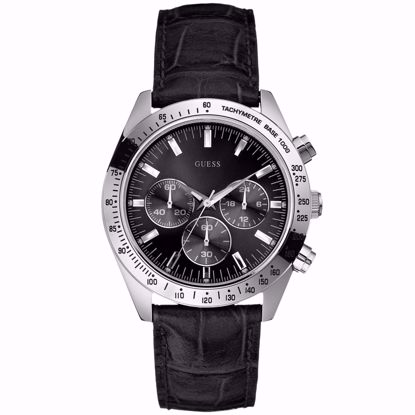 خرید آنلاین ساعت مردانه گس W12004G1