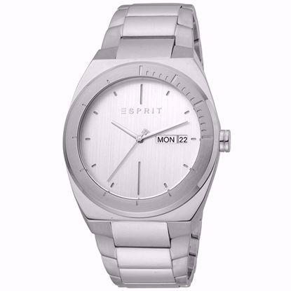 خرید آنلاین ساعت اورجینال اسپریت ES1G158M0055