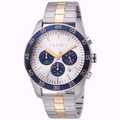 خرید آنلاین ساعت اورجینال اسپریت ES1G204M0105