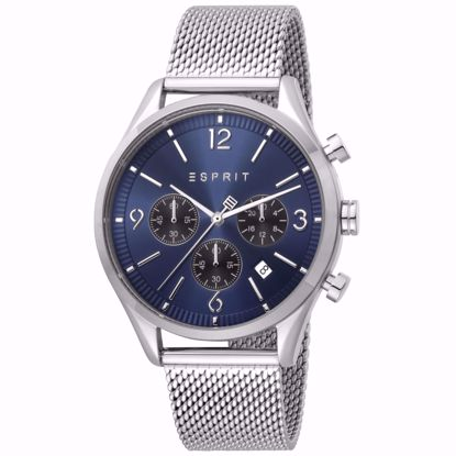 خرید آنلاین ساعت اورجینال اسپریت ES1G210M0065