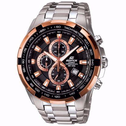 خرید آنلاین ساعت اورجینال کاسیو EF-539D-1A5VUDF
