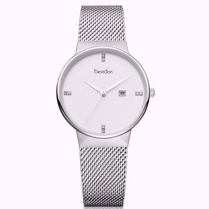 خرید اینترنتی ساعت اورجینال بستدون BD99100L-B02