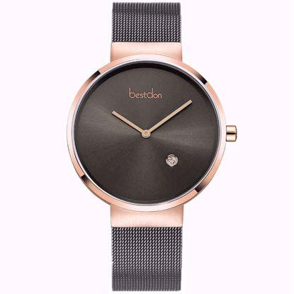 خرید اینترنتی ساعت اورجینال بستدون BD99131G-B08