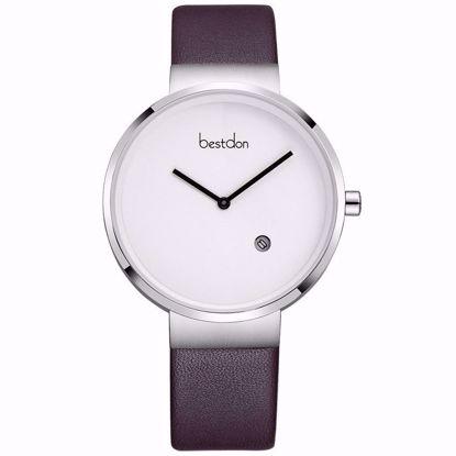 خرید اینترنتی ساعت اورجینال بستدون BD99142G-B04