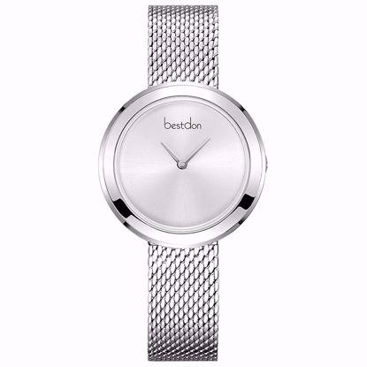 خرید اینترنتی ساعت اورجینال بستدون BD99191L-B01
