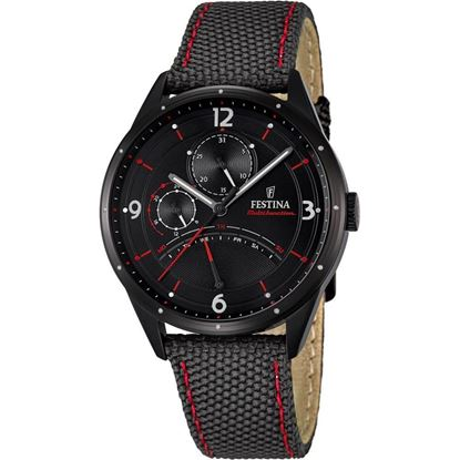 خرید آنلاین ساعت مردانه فستینا F16849/2