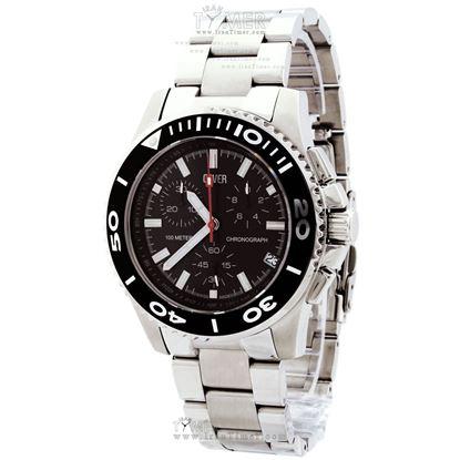 خرید آنلاین ساعت اورجینال کاور CO20.ST6M