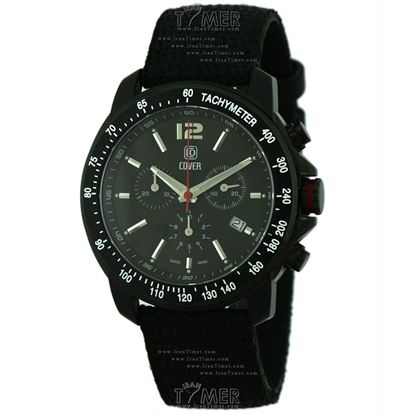 خرید آنلاین ساعت اورجینال کاور CO31.BPL1LBKNY