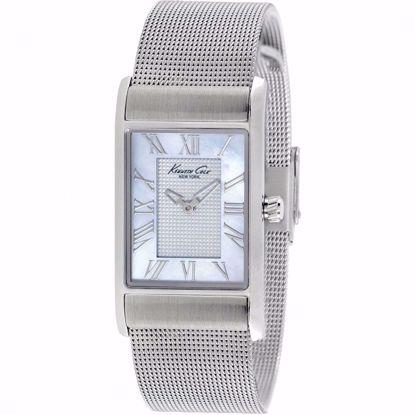 خرید آنلاین ساعت زنانه کنت کل KC4951