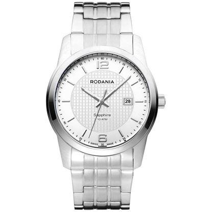 خرید آنلاین ساعت اورجینال رودانیا 2511040