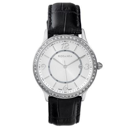 خرید آنلاین ساعت زنانه رودانیا 2502628