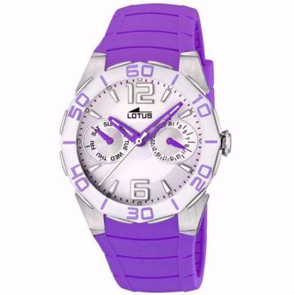 خرید آنلاین ساعت زنانه لوتوس L15701/6