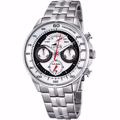 خرید آنلاین ساعت مردانه لوتوس L10129/1