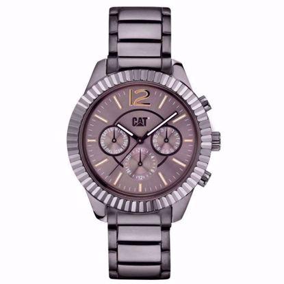 خرید آنلاین ساعت زنانه و مردانه کاترپیلار  L6.309.10.020