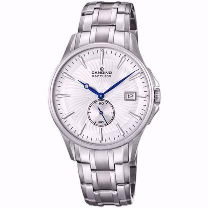 خرید آنلاین ساعت مردانه کاندینو C4635-1