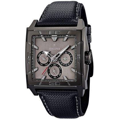 خرید آنلاین ساعت مردانه فستینا F16569-5
