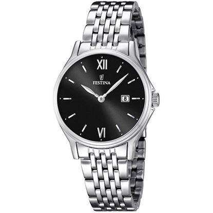 خرید آنلاین ساعت اورجینال فستینا F16748-4