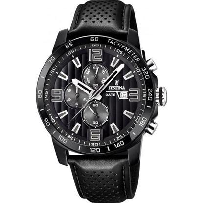 خرید آنلاین ساعت مردانه فستینا F20339/6