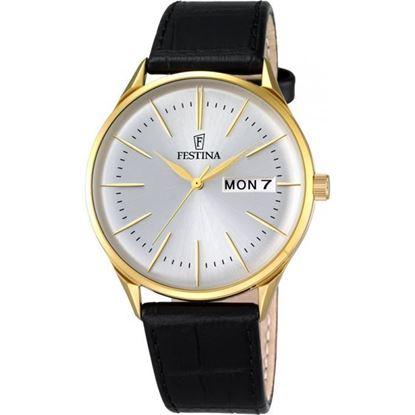 خرید آنلاین ساعت مردانه فستینا F6838/1