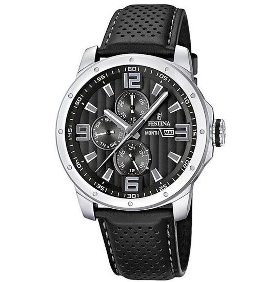 خرید آنلاین ساعت اورجینال فستینا F16585-4