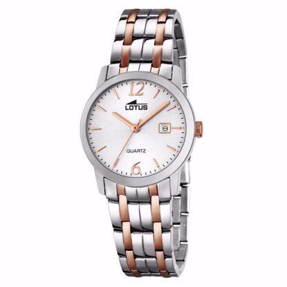 خرید آنلاین ساعت زنانه لوتوس L18180/2